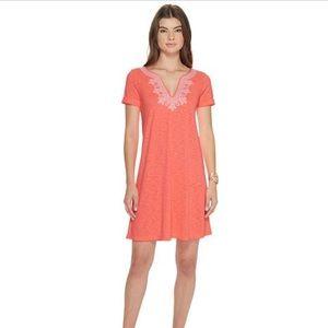 Lilly Pulitzer Maisy Dress